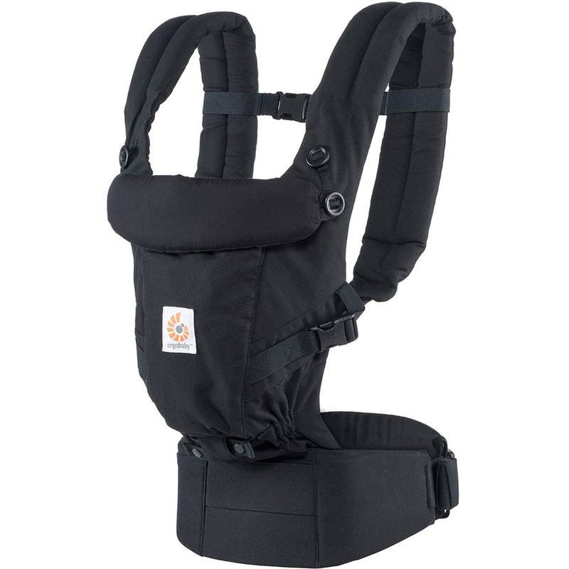 Ergo Baby 3-Position Adapt Carrier