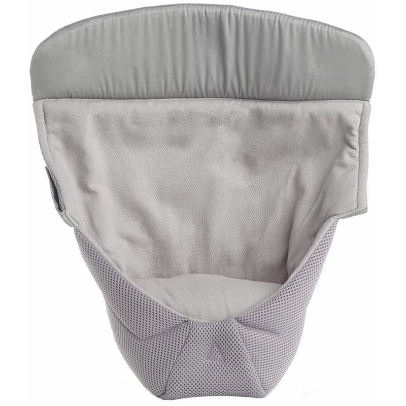 Ergo Baby Easy Snug Infant Insert