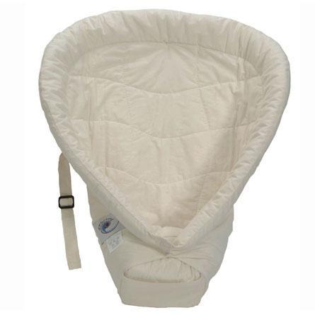 Ergo Baby Infant Insert