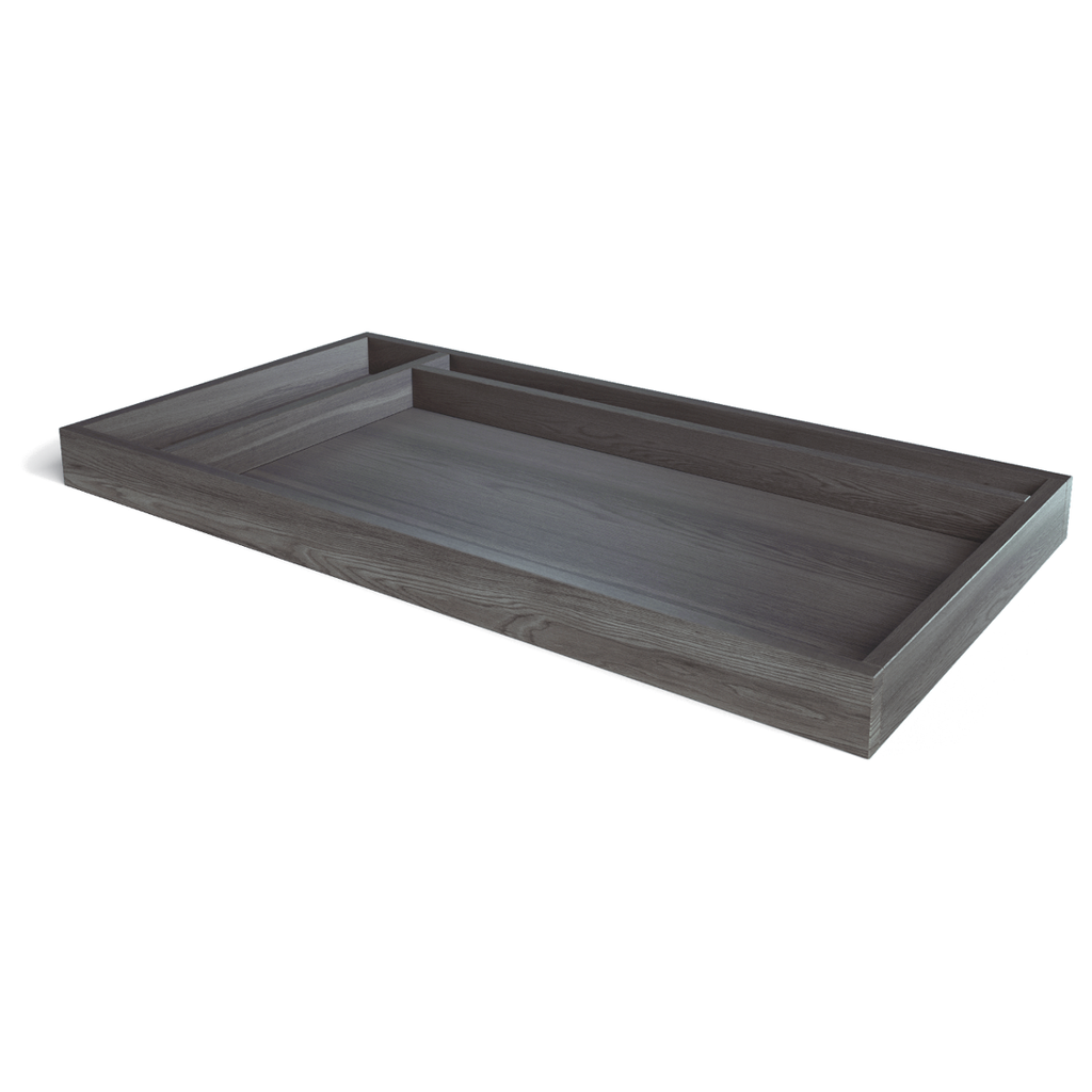 Silva Jackson Adjustable Changing Tray - Exclusive Colors!