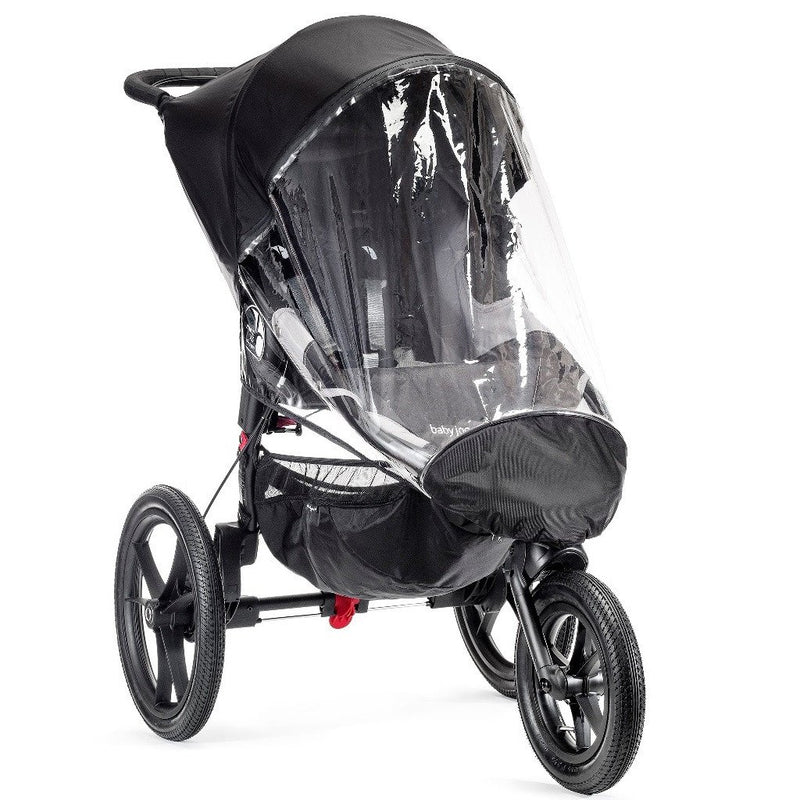 Baby Jogger Summit X3 Weather Shield