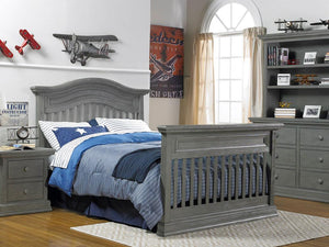 Dolce Babi Marco Full Bed Rail