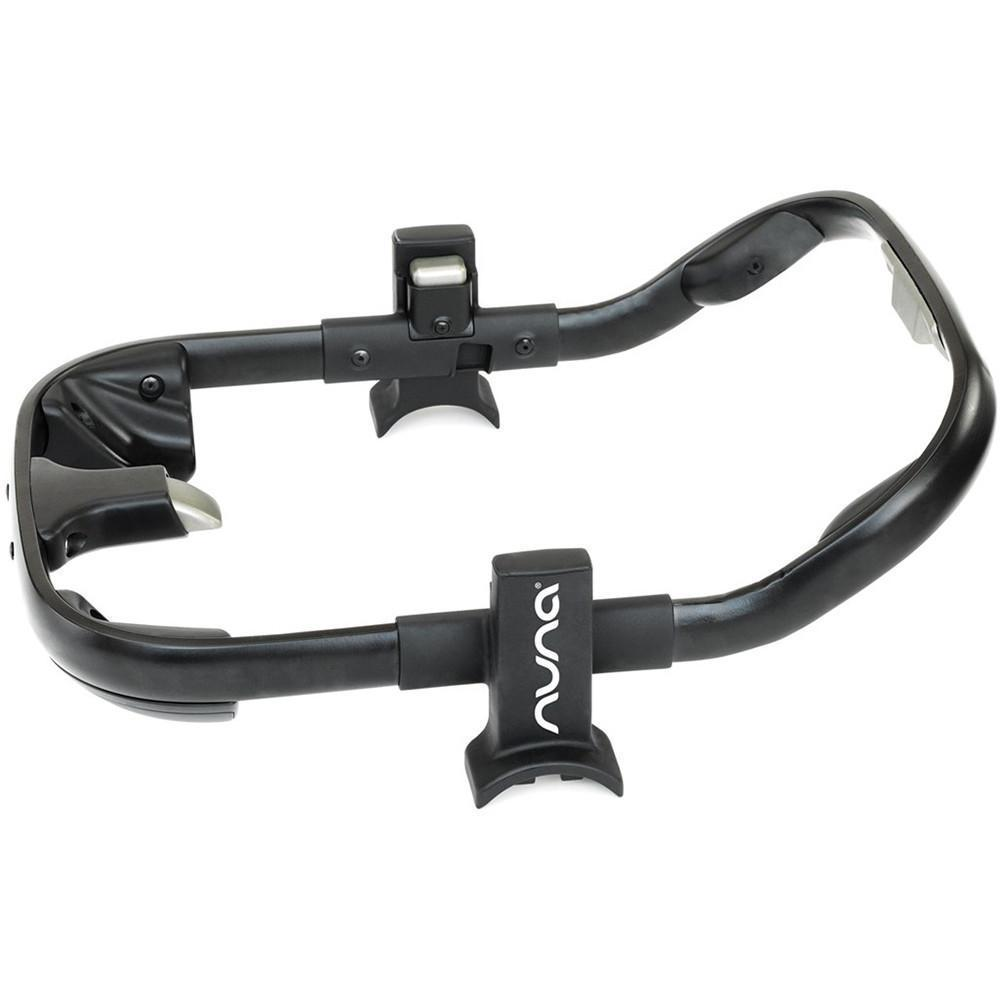 Nuna Pipa Adapter for Bugaboo Cameleon