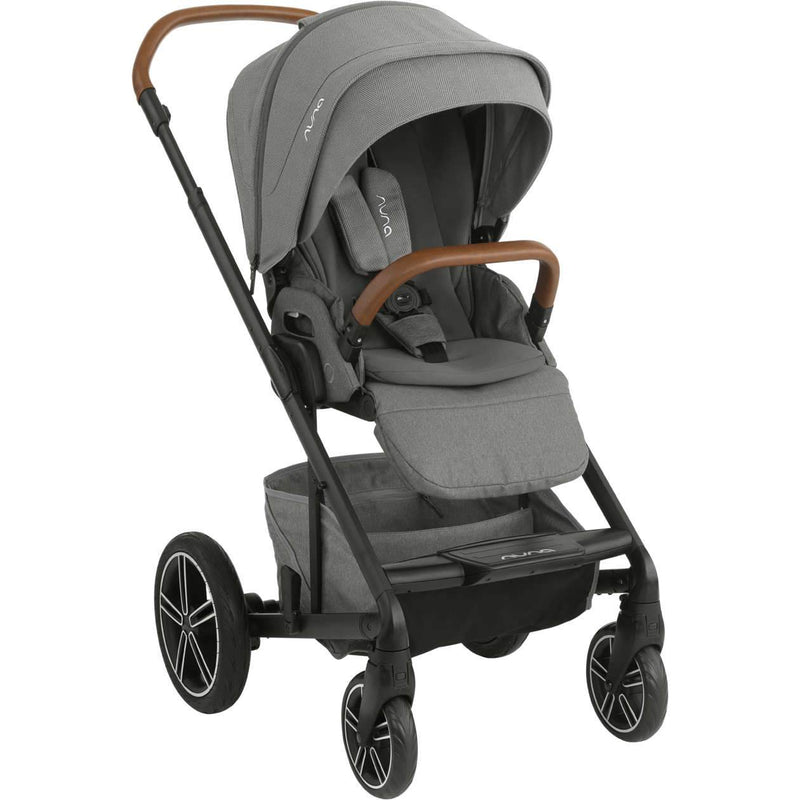 Nuna Oxford Collection Mixx Stroller