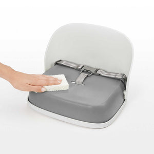 OXO Perch Booster Seat with Straps