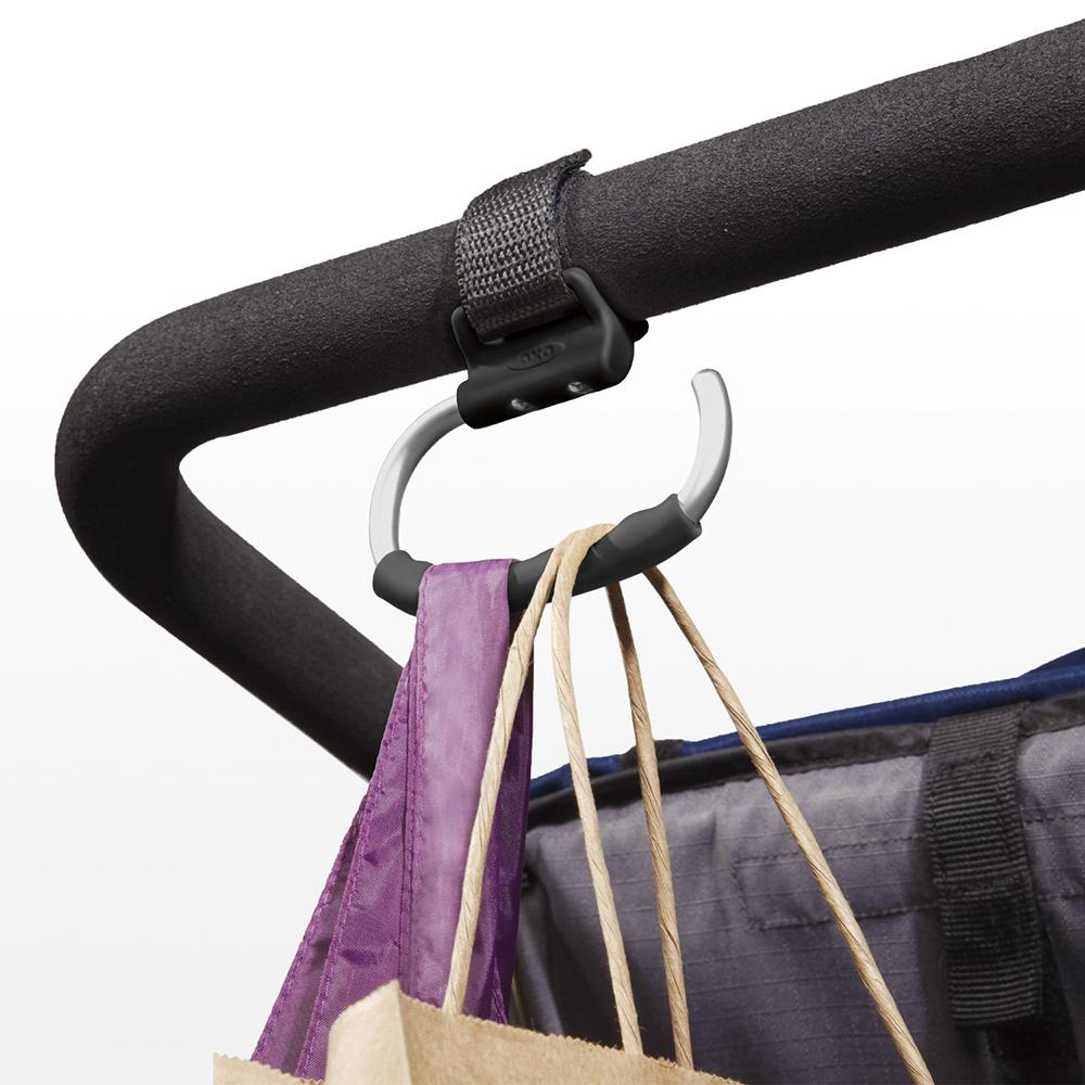 OXO Handy Stroller Hook