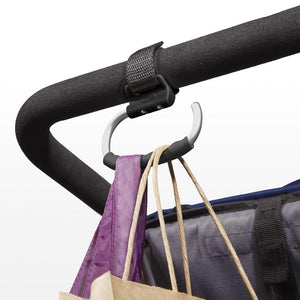 OXO Handy Stroller Hook (2-pack)