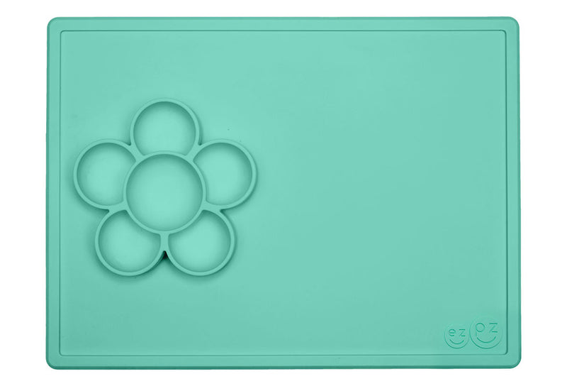EZPZ Flower Play Mat