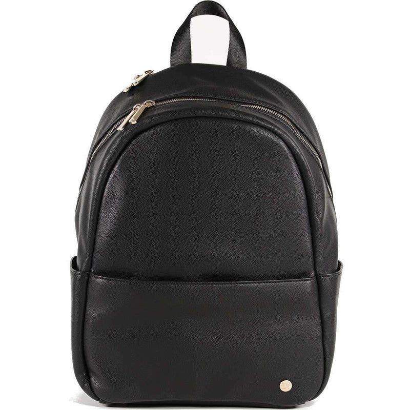 Little Unicorn Skyline Backpack - Black