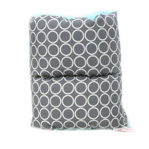 Pello Comfy Cradle Nursing Pillow