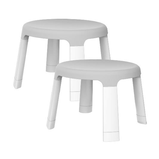 PortaPlay Wonderland Adventures Child Stools