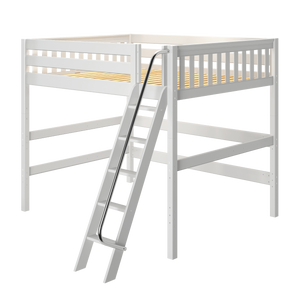 Maxtrix Queen Ultra High Loft Bed