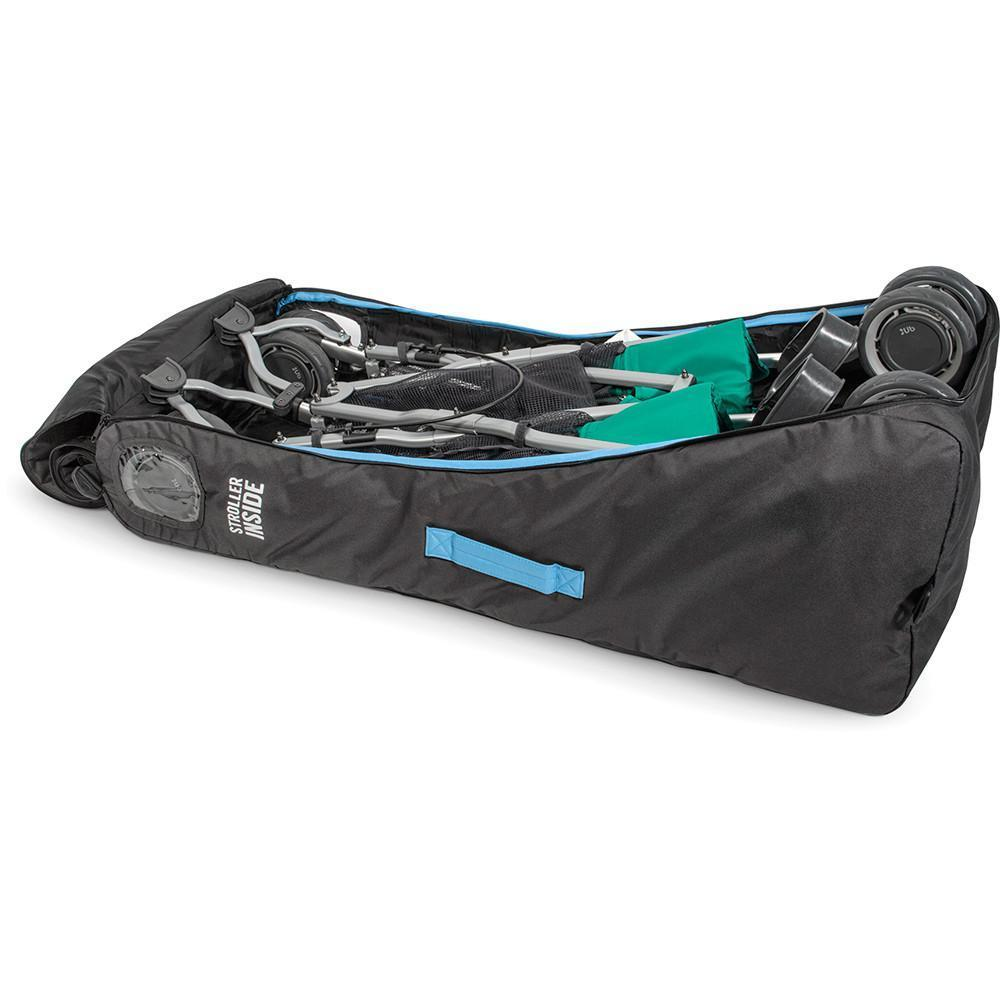 UppaBaby G-Link TravelSafe Travel Bag