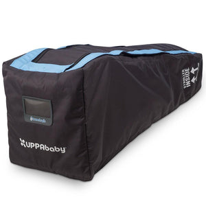 UppaBaby G-Series TravelSafe Travel Bag