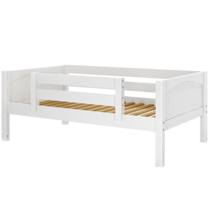 Maxtrix Twin Toddler Bed