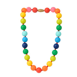 Chewbeads Juniorbeads Christopher Necklace
