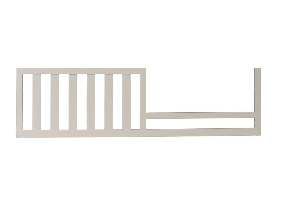 Dolce Babi Angelina Toddler Guard Rail