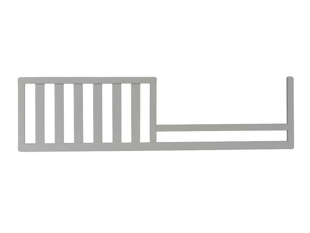 Dolce Babi Venezia Toddler Guard Rail