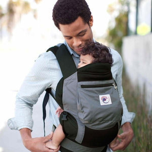Ergo Baby Performance Carrier