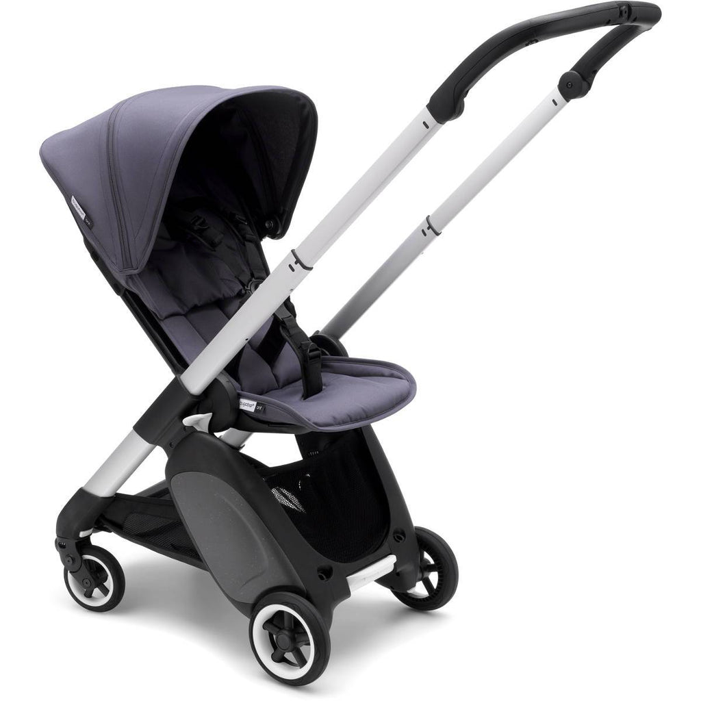 Bugaboo Ant Travel Stroller (PREORDER)