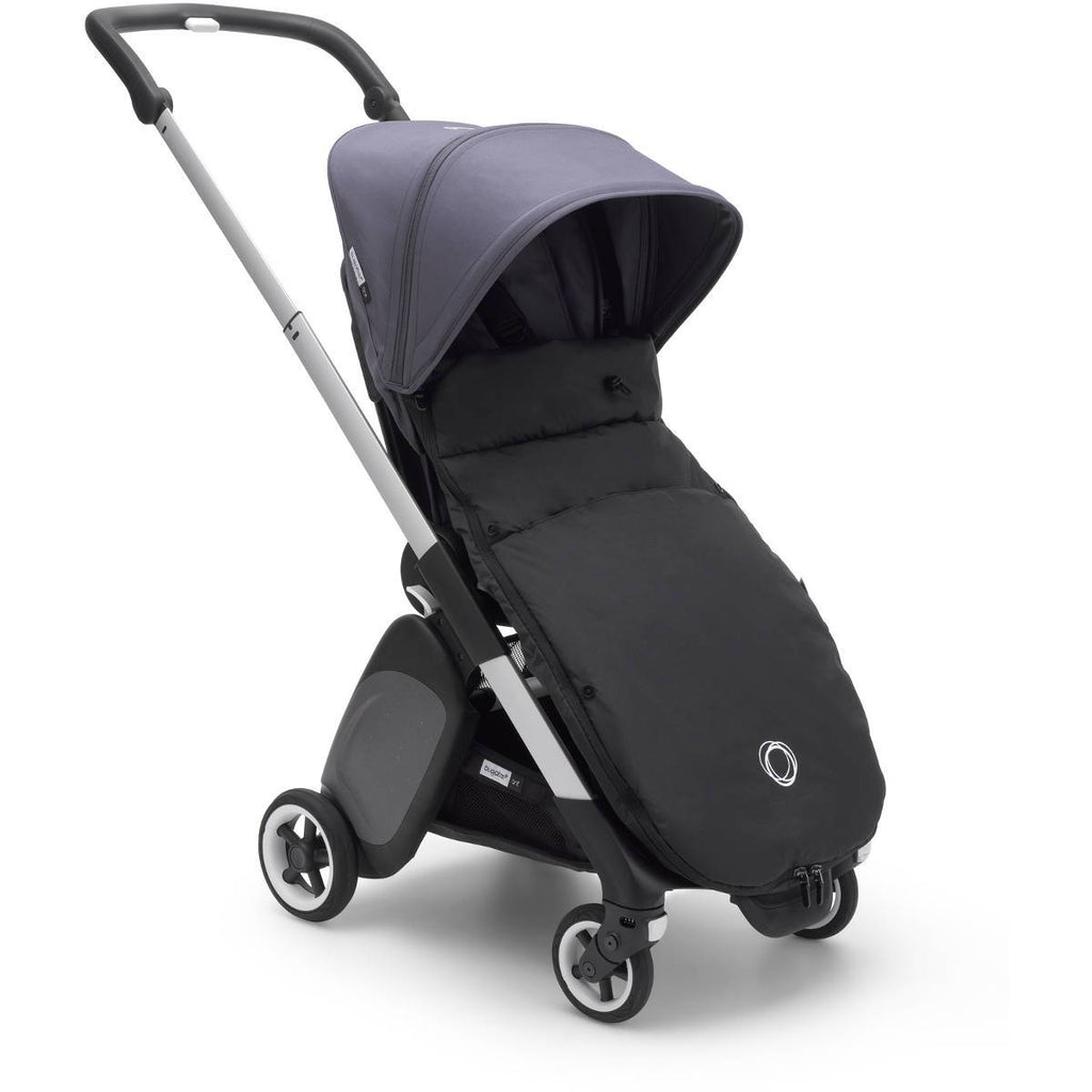 Bugaboo Ant Footmuff (PREORDER)