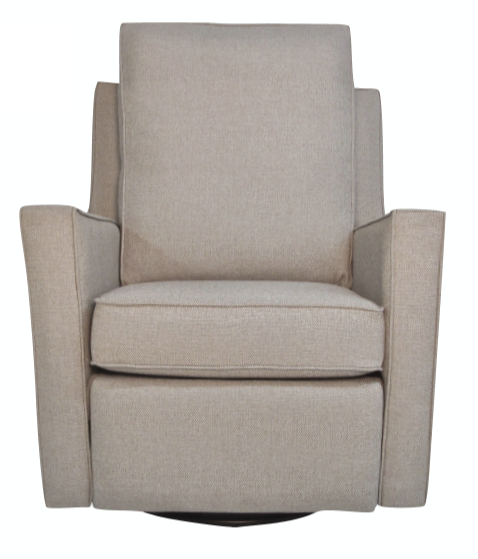 Brisa Recliner by 1st Chair