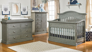 Dolce Babi Marco Double Dresser