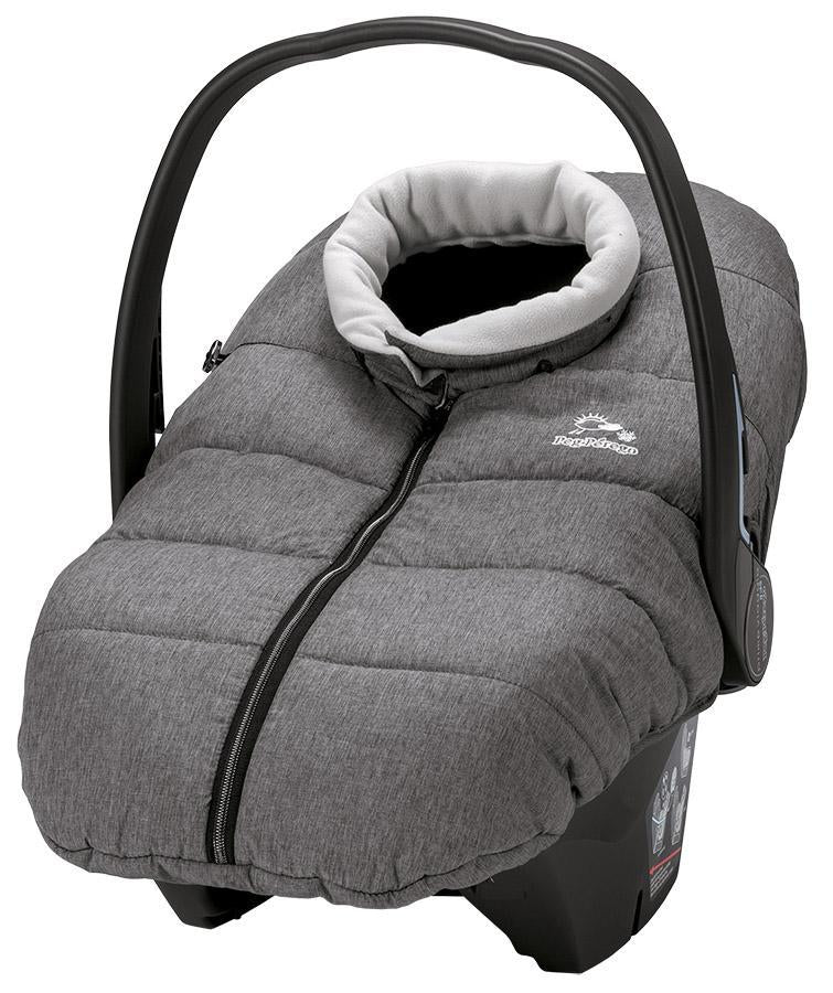 Agio by Peg Perego Igloo for Primo Viaggio 4/35 Infant Car Seat
