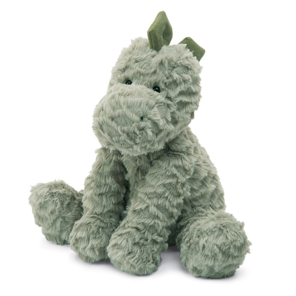 Jellycat Fuddlewuddle Dino