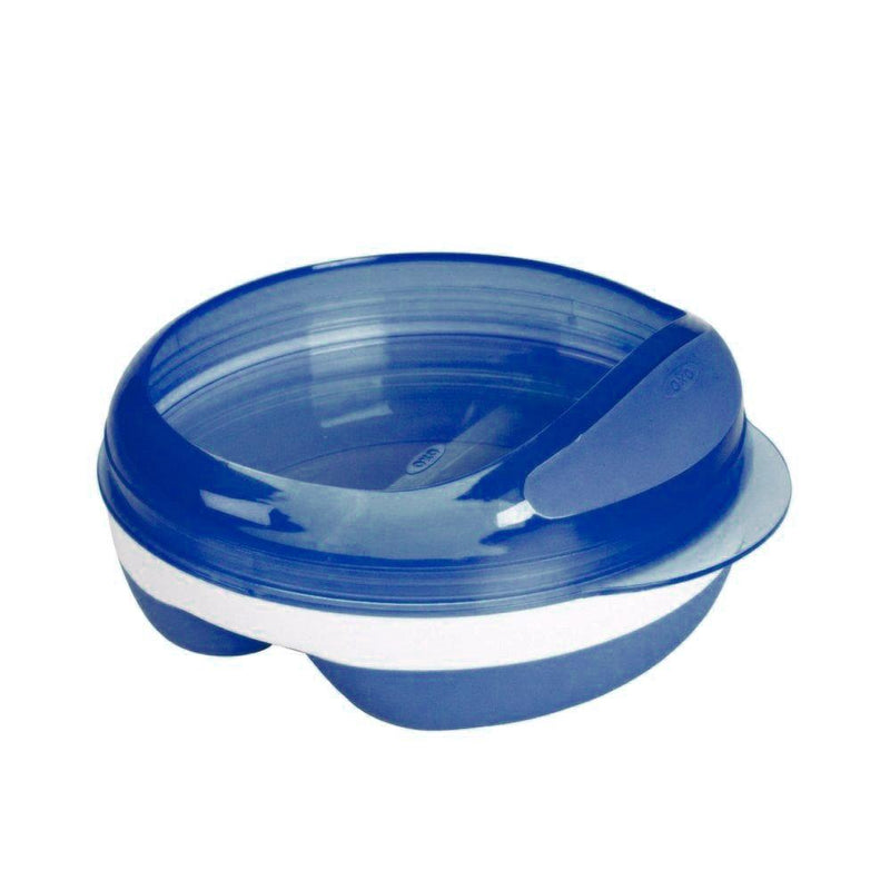 OXO Divided Feeding Dish