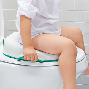 OXO Sit Right Potty Seat