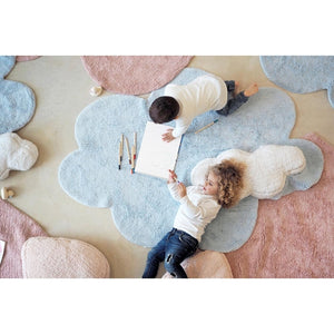Lorena Canals Puffy Dream Washable Rug