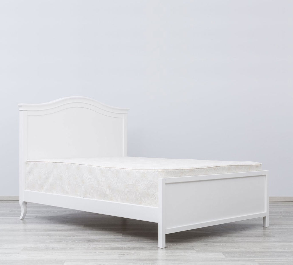 Silva Sophia Full-Size Bed