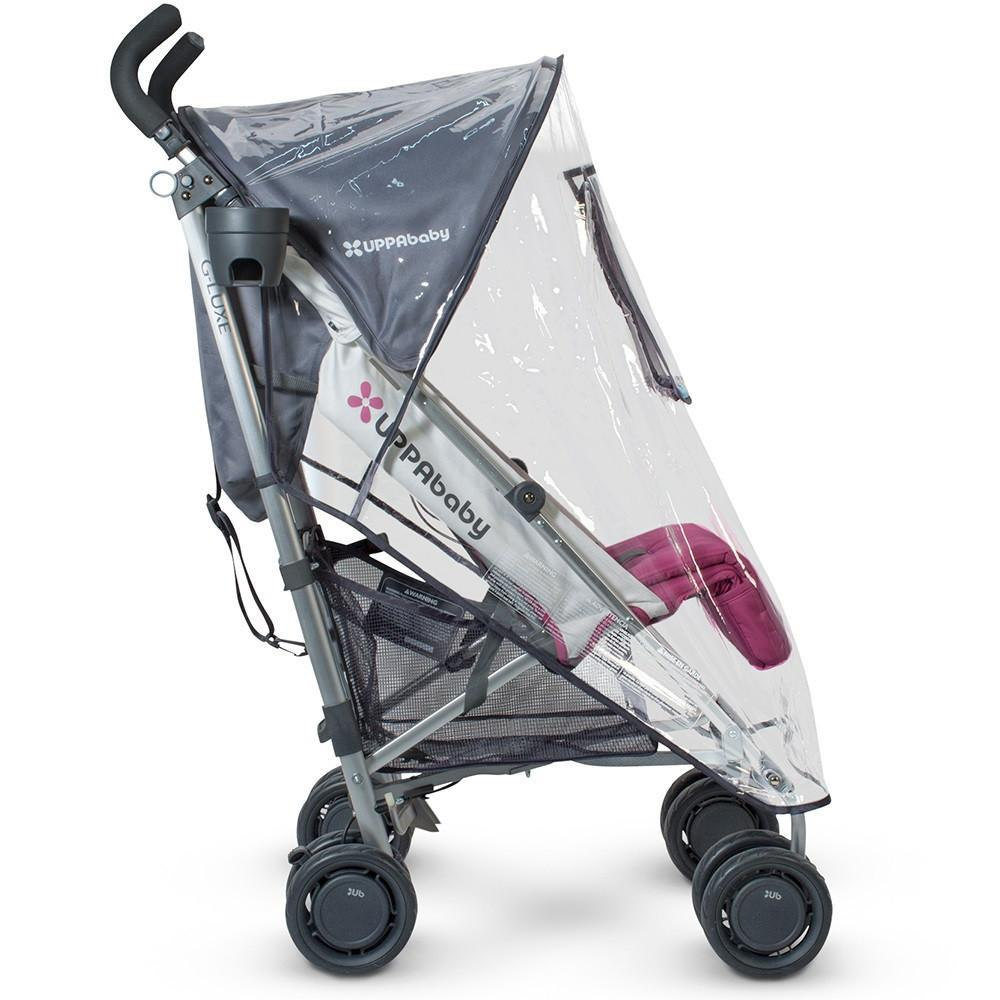 UppaBaby G-Series Rain Shield (2017-earlier)