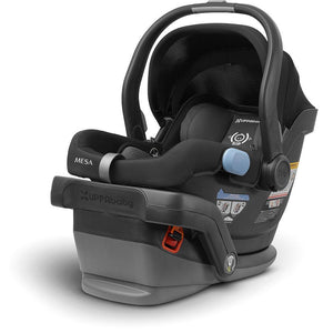 UppaBaby Mesa Infant Car Seat + Base