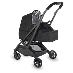 UppaBaby Minu From Birth Kit