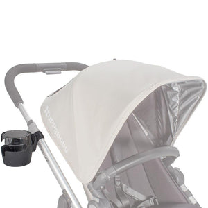 UppaBaby Vista/Cruz Cup Holder