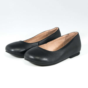 LP RTW Abby (black)