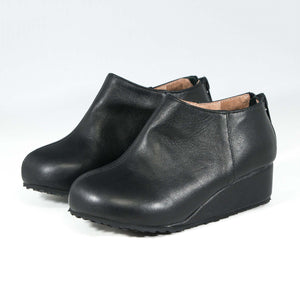 LP RTW Bambi (black)