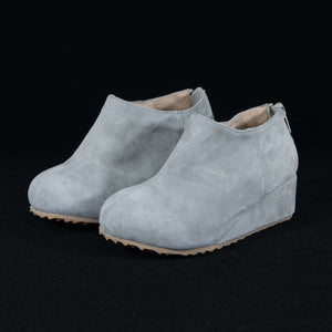 LP RTW Bambi (grey)