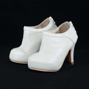 LP RTW Celia (bone)