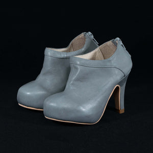 LP RTW Celia (grey)