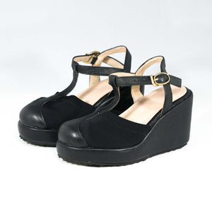 LP RTW Dilly (black)