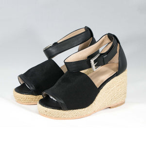 LP RTW Hilda (black)