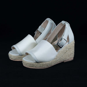 LP RTW Hilda (white)