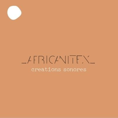 PODCAST AFRICANITEX EPISODE 5 PATRICIA ROTH