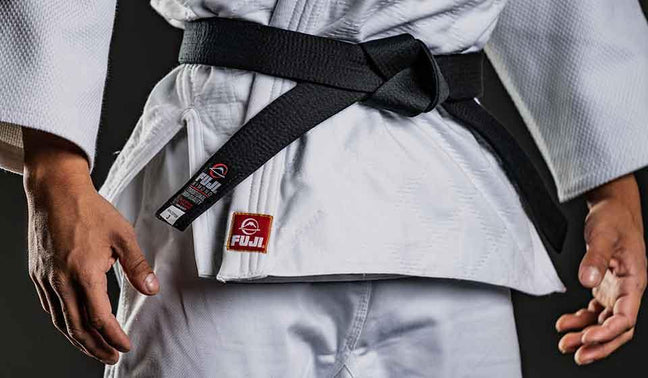 SHOP ALL JUDO GIS