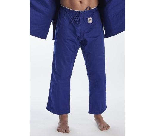 Ippon Gear Judo Gi (Pants Only)