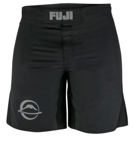 FUJI Baseline Grappling Shorts