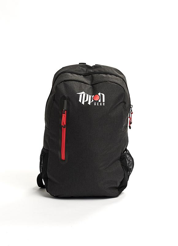 Ippon Gear Kid's Backpack Fighter
